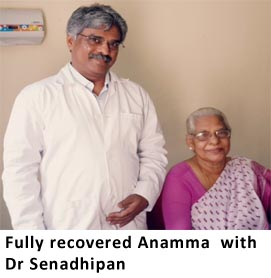 a-fully-recovered-anamma-with-dr-senadhipan