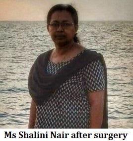 ms-shalini-nair-after-surgery
