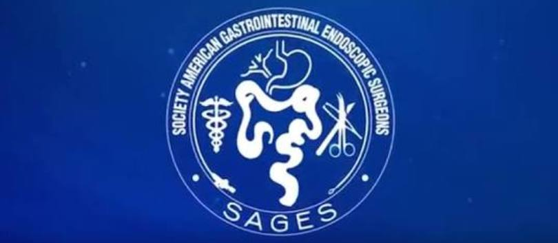 sages-cover-pic